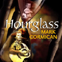 HOURGLASS-CVR-small