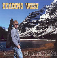 Heading West CD Cover_small